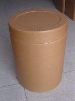 浙江二甲基砜(圆桶包装)